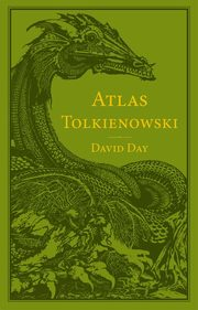 Atlas Tolkienowski, Day David